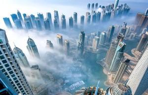 Sahrzad VPN for Dubai
