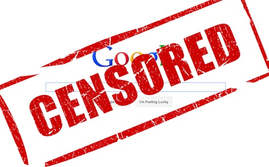 censorship in Jordan