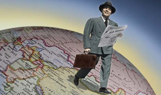 working-abroad-expat