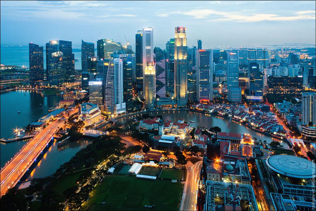 vpn-singapore