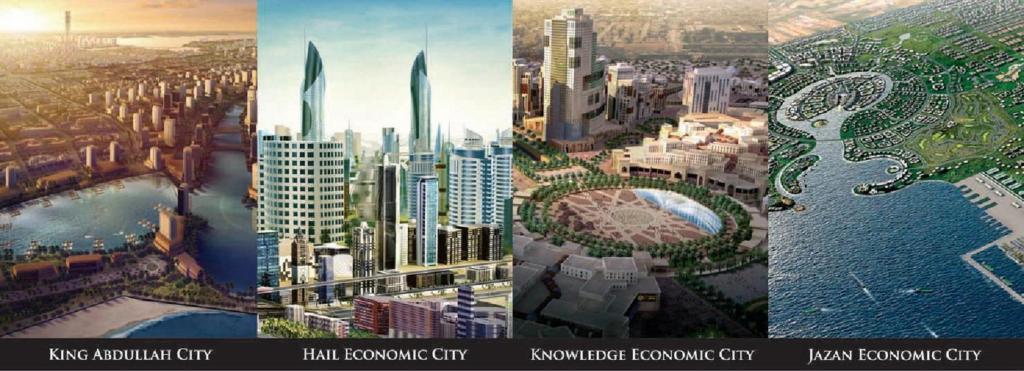 saudi-arabia-economic-cities