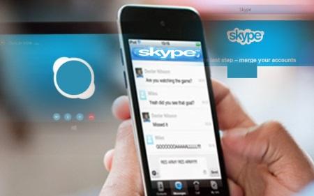 skypeuae