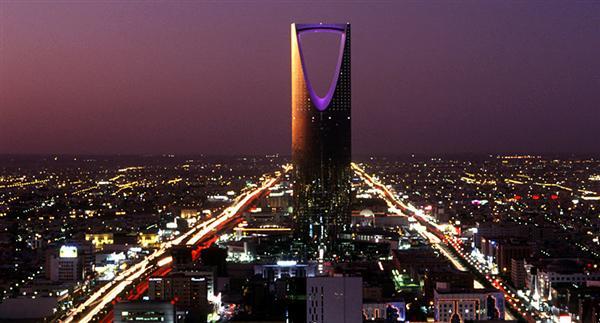 unblock sites in Saudi Arabia