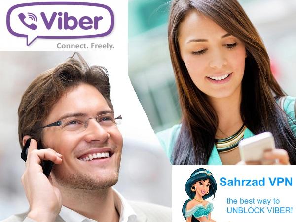 viber-unblock