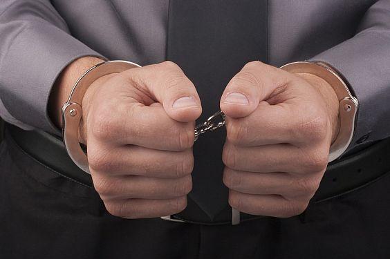 14459-handcuff_article