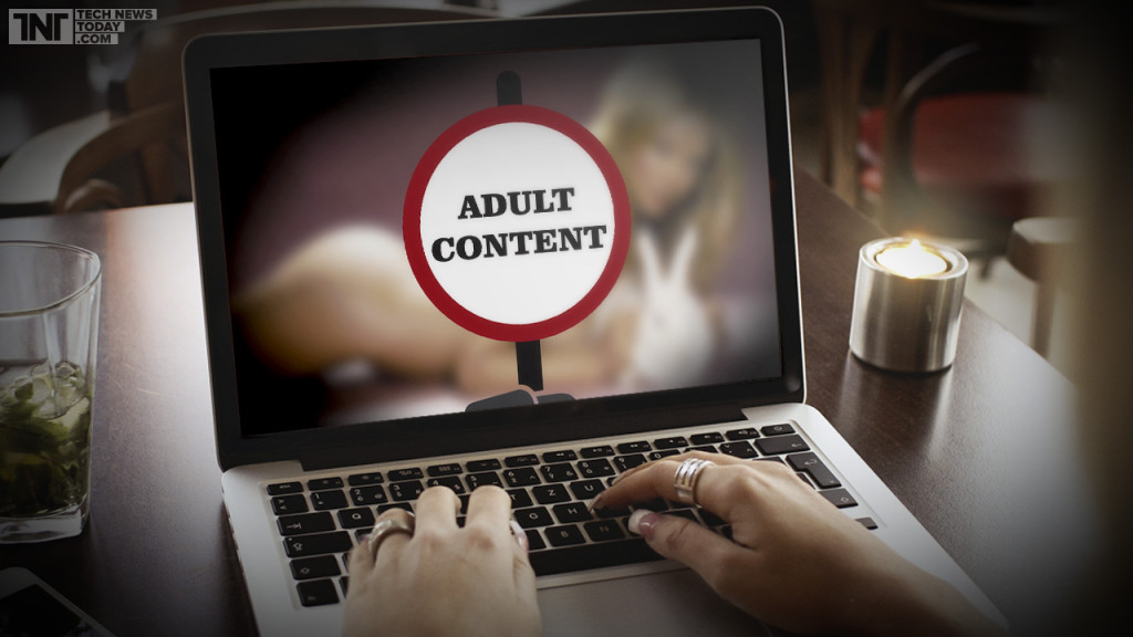 AdultContent