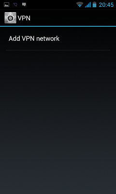 androidvpn3