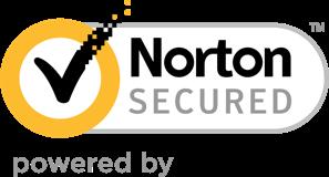 norton-seal-large