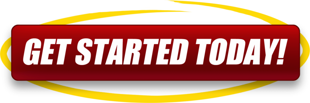 Get_Started_Red_HD