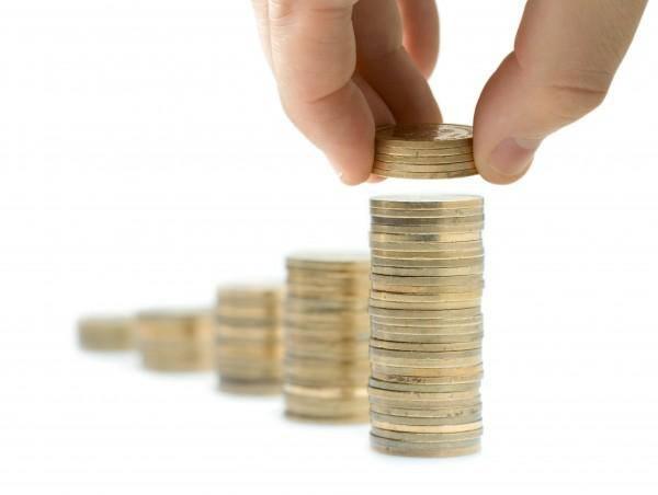 easy-ways-to-save-money-everyday