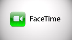 facetimenotworking