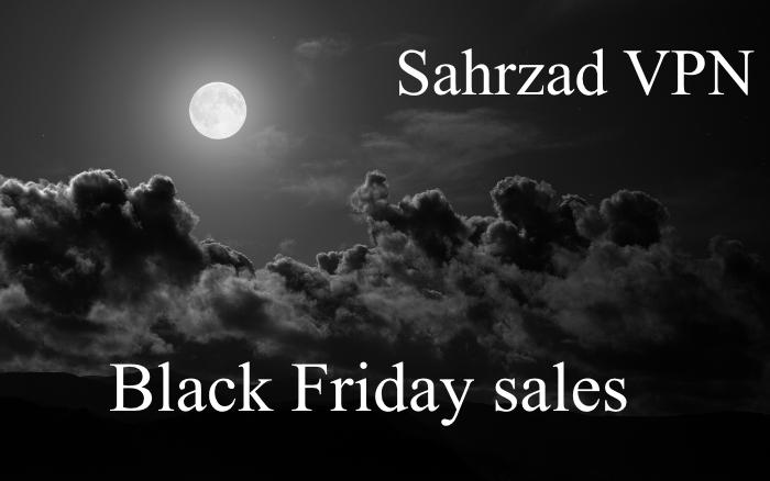 salesblackfriday