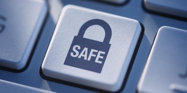 stay-safe-online