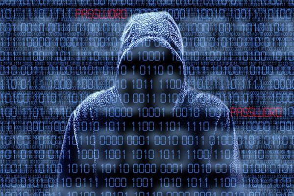 hacker-cyber-crime-silhouette