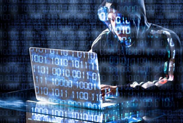 haker-fotografije