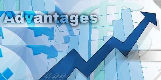 Advantages-of-sahrzad