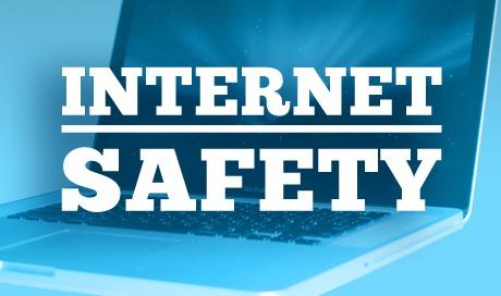 internet safety with Sahrzad vpn