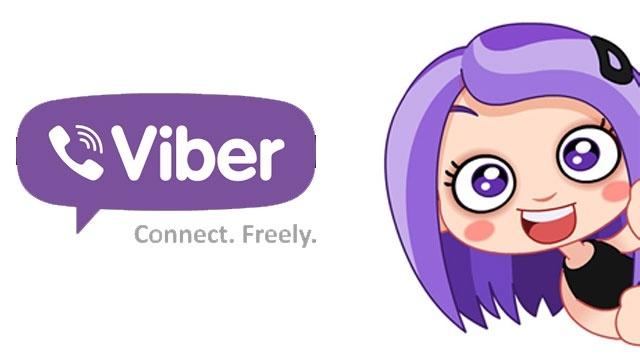viber-vpn