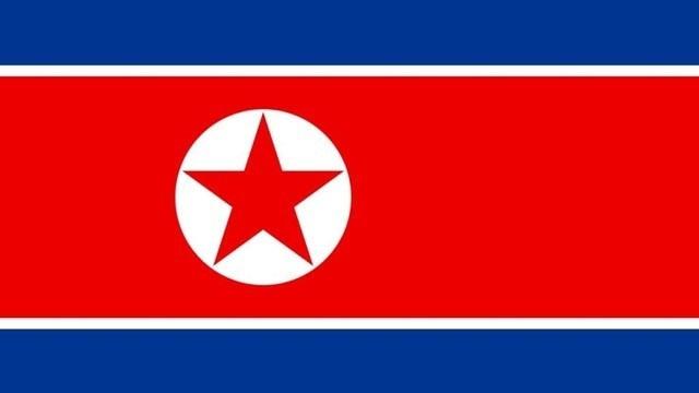 North-Korea-Flag-jpg