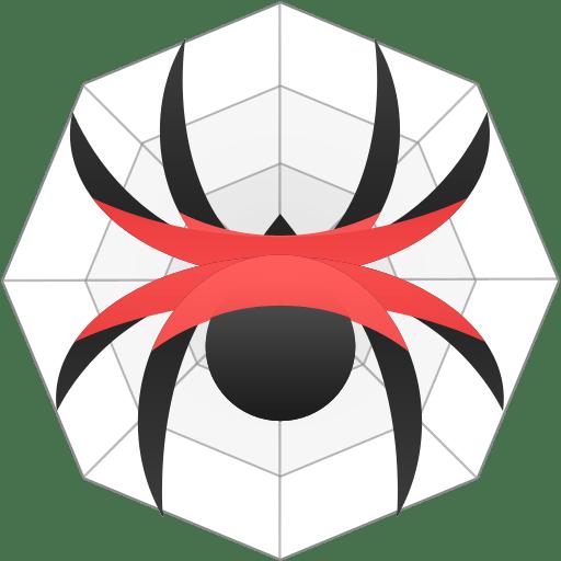 ic_launcher_spidervpn_play_market