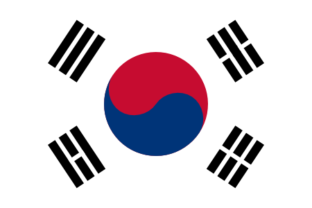 south-korean-flag-graphic