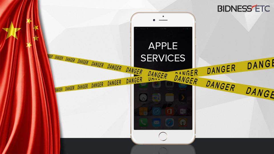 960-apple-services-blocked-china-end