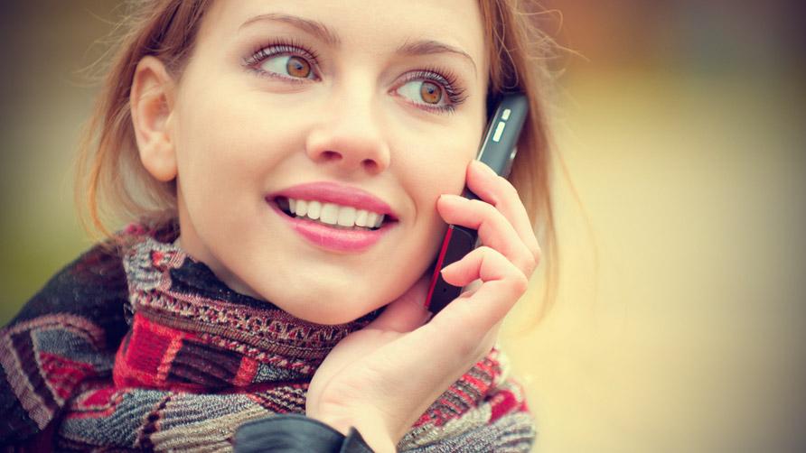 beautiful-girl-talking-on-cellphone