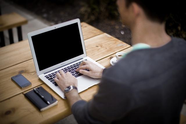 Using VPN in UAE