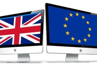 Explore topics 1 United Kingdom European Union membership referendum, 2016