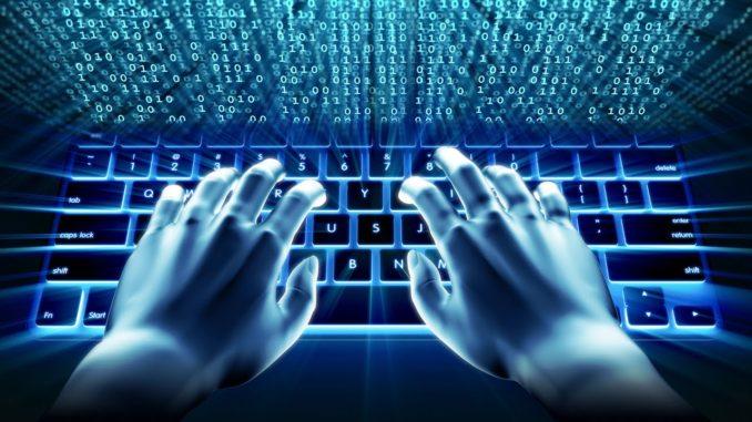blocked sites in India