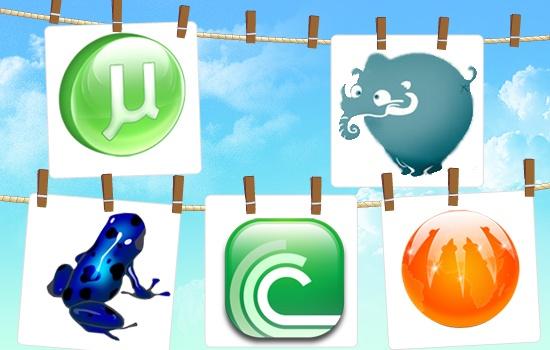 Unblock Torrents in Italy