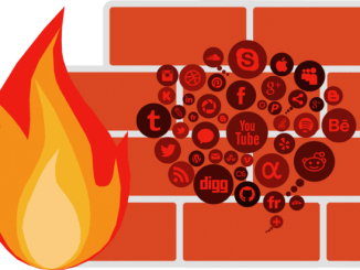 Unblock Sites in China without apk