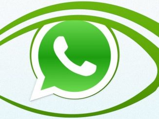 vpn for whatsapp