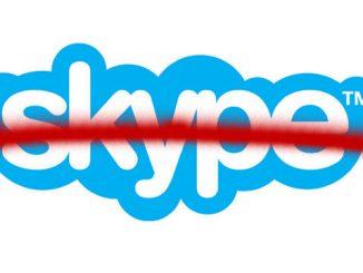 Unblock Skype in Qatar