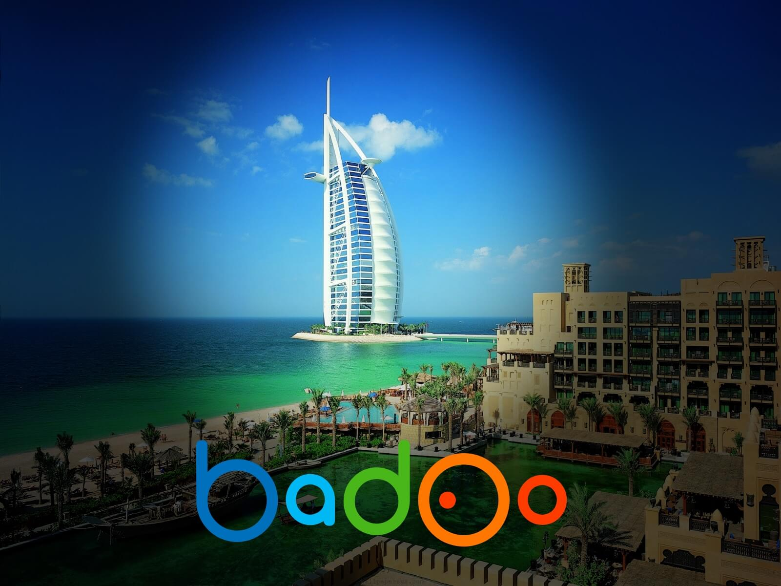 Private 2018 badoo pictures bypass How To