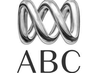 Unblock ABC in China