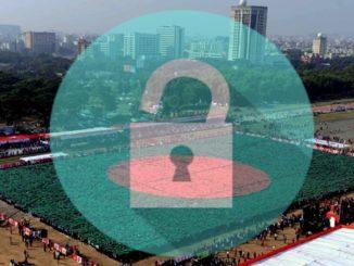 unblock sites in Bangladesh