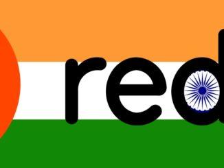 Unblock Reddit in India