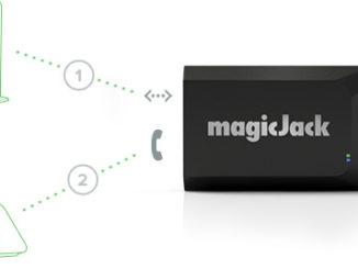 Magicjack unblock, Magicjack blocked in saudi Arabia, Magicjack blocked in Egypt,