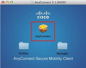 How to setup VPN in MAc OS Sahrzad 2